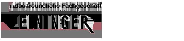 Schuhhaus Leininger – das freundliche Schuhfachgeschäft in Marktheidenfeld